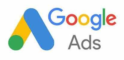 Google Ads - Adwords